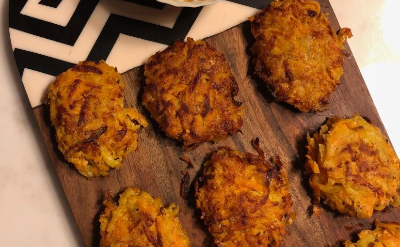 haftanın mücveri- butternut squash, taze patates, kurusoğan