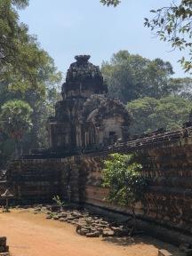 baphun tapınağı