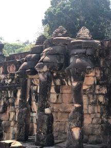 filler terası